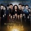 Download the complete twilight saga hd wallpapers, the complete twilight saga hd wallpapers Free Wallpaper download for Desktop, PC, Laptop. the complete twilight saga hd wallpapers HD Wallpapers, High Definition Quality Wallpapers of the complete twilight saga hd wallpapers.