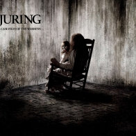 The Conjuring Movie Hd Wallpapers