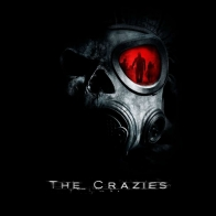 The Crazies Wallpaper