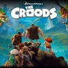 Download the croods 2013 hd wallpapers, the croods 2013 hd wallpapers Free Wallpaper download for Desktop, PC, Laptop. the croods 2013 hd wallpapers HD Wallpapers, High Definition Quality Wallpapers of the croods 2013 hd wallpapers.