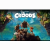 The Croods 2013 Hd Wallpapers