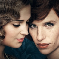 The Danish Girl Movie
