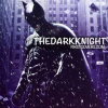 Download the dark knight cover, the dark knight cover  Wallpaper download for Desktop, PC, Laptop. the dark knight cover HD Wallpapers, High Definition Quality Wallpapers of the dark knight cover.