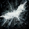 Download the dark knight rises 2012 wallpapers, the dark knight rises 2012 wallpapers Free Wallpaper download for Desktop, PC, Laptop. the dark knight rises 2012 wallpapers HD Wallpapers, High Definition Quality Wallpapers of the dark knight rises 2012 wallpapers.