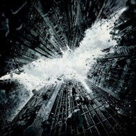 The Dark Knight Rises 2012 Wallpapers