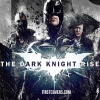 Download the dark knight rises cover, the dark knight rises cover  Wallpaper download for Desktop, PC, Laptop. the dark knight rises cover HD Wallpapers, High Definition Quality Wallpapers of the dark knight rises cover.