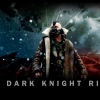 Download the dark knight rises official 2 wallpapers, the dark knight rises official 2 wallpapers Free Wallpaper download for Desktop, PC, Laptop. the dark knight rises official 2 wallpapers HD Wallpapers, High Definition Quality Wallpapers of the dark knight rises official 2 wallpapers.