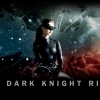 Download the dark knight rises official 3 wallpapers, the dark knight rises official 3 wallpapers Free Wallpaper download for Desktop, PC, Laptop. the dark knight rises official 3 wallpapers HD Wallpapers, High Definition Quality Wallpapers of the dark knight rises official 3 wallpapers.