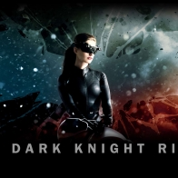The Dark Knight Rises Official 3 Wallpapers