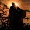 Download the dark knight rises wallpaper, the dark knight rises wallpaper Free Wallpaper download for Desktop, PC, Laptop. the dark knight rises wallpaper HD Wallpapers, High Definition Quality Wallpapers of the dark knight rises wallpaper.