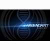 The Divergent Series Ascendant 2017
