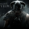 Download The Elder Scrolls V Skyrim HD & Widescreen Games Wallpaper from the above resolutions. Free High Resolution Desktop Wallpapers for Widescreen, Fullscreen, High Definition, Dual Monitors, Mobile
