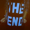 Download the end cover, the end cover  Wallpaper download for Desktop, PC, Laptop. the end cover HD Wallpapers, High Definition Quality Wallpapers of the end cover.