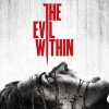 the evil within game, the evil within game  Wallpaper download for Desktop, PC, Laptop. the evil within game HD Wallpapers, High Definition Quality Wallpapers of the evil within game.