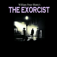 The Exorcist Wallpaper