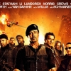 Download the expendables 2 2012 movie wallpapers, the expendables 2 2012 movie wallpapers Free Wallpaper download for Desktop, PC, Laptop. the expendables 2 2012 movie wallpapers HD Wallpapers, High Definition Quality Wallpapers of the expendables 2 2012 movie wallpapers.
