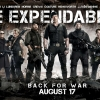 Download the expendables 2 back for war wallpapers, the expendables 2 back for war wallpapers Free Wallpaper download for Desktop, PC, Laptop. the expendables 2 back for war wallpapers HD Wallpapers, High Definition Quality Wallpapers of the expendables 2 back for war wallpapers.