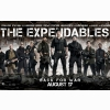 The Expendables 2 Back For War Wallpapers