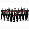 The Expendables 2 Wallpaper 16