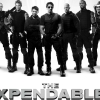 Download the expendables wallpapers, the expendables wallpapers Free Wallpaper download for Desktop, PC, Laptop. the expendables wallpapers HD Wallpapers, High Definition Quality Wallpapers of the expendables wallpapers.