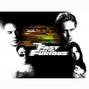 The Fast The Furious Wallpaper