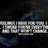 Download the feelings i have cover, the feelings i have cover  Wallpaper download for Desktop, PC, Laptop. the feelings i have cover HD Wallpapers, High Definition Quality Wallpapers of the feelings i have cover.