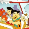 Download the flintstones cover, the flintstones cover  Wallpaper download for Desktop, PC, Laptop. the flintstones cover HD Wallpapers, High Definition Quality Wallpapers of the flintstones cover.