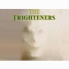 The Frighteners Wallpaper