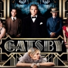 Download The Great Gatsby Movie, The Great Gatsby Movie Free Wallpaper download for Desktop, PC, Laptop. The Great Gatsby Movie HD Wallpapers, High Definition Quality Wallpapers of The Great Gatsby Movie.