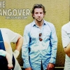 Download the hangover cover, the hangover cover  Wallpaper download for Desktop, PC, Laptop. the hangover cover HD Wallpapers, High Definition Quality Wallpapers of the hangover cover.