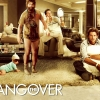 Download the hangover movie wallpapers, the hangover movie wallpapers Free Wallpaper download for Desktop, PC, Laptop. the hangover movie wallpapers HD Wallpapers, High Definition Quality Wallpapers of the hangover movie wallpapers.