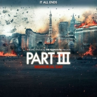 The Hangover Part 3 Hd Wallpapers