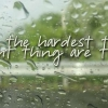 Download the hardest thing cover, the hardest thing cover  Wallpaper download for Desktop, PC, Laptop. the hardest thing cover HD Wallpapers, High Definition Quality Wallpapers of the hardest thing cover.