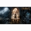 The Hobbit 2 Wallpapers