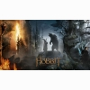 The Hobbit 2012 Movie Hd Wallpapers