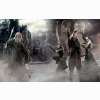 The Hobbit An Unexpected Journey 2 Movie