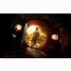 The Hobbit An Unexpected Journey 2012 Wallpapers