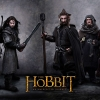 Download The Hobbit: An Unexpected Journey Wallpapers, The Hobbit: An Unexpected Journey Wallpapers Free Wallpaper download for Desktop, PC, Laptop. The Hobbit: An Unexpected Journey Wallpapers HD Wallpapers, High Definition Quality Wallpapers of The Hobbit: An Unexpected Journey Wallpapers.