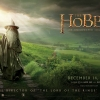 Download The Hobbit Movie HD & Widescreen Games Wallpaper from the above resolutions. Free High Resolution Desktop Wallpapers for Widescreen, Fullscreen, High Definition, Dual Monitors, Mobile