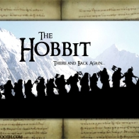 The Hobbit Wallpaper 39