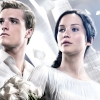 Download the hunger games catching fire hd wallpapers, the hunger games catching fire hd wallpapers Free Wallpaper download for Desktop, PC, Laptop. the hunger games catching fire hd wallpapers HD Wallpapers, High Definition Quality Wallpapers of the hunger games catching fire hd wallpapers.