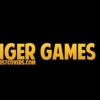 Download the hunger games cover, the hunger games cover  Wallpaper download for Desktop, PC, Laptop. the hunger games cover HD Wallpapers, High Definition Quality Wallpapers of the hunger games cover.