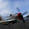Download the jug p 47 wallpaper, the jug p 47 wallpaper  Wallpaper download for Desktop, PC, Laptop. the jug p 47 wallpaper HD Wallpapers, High Definition Quality Wallpapers of the jug p 47 wallpaper.