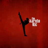 The Karate Kid Wallpapers