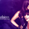 Download the kardashians cover, the kardashians cover  Wallpaper download for Desktop, PC, Laptop. the kardashians cover HD Wallpapers, High Definition Quality Wallpapers of the kardashians cover.