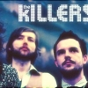 Download the killers cover, the killers cover  Wallpaper download for Desktop, PC, Laptop. the killers cover HD Wallpapers, High Definition Quality Wallpapers of the killers cover.