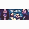 The Killers Cover