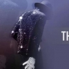 Download the king of pop cover, the king of pop cover  Wallpaper download for Desktop, PC, Laptop. the king of pop cover HD Wallpapers, High Definition Quality Wallpapers of the king of pop cover.
