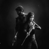 the last of us remastered, the last of us remastered  Wallpaper download for Desktop, PC, Laptop. the last of us remastered HD Wallpapers, High Definition Quality Wallpapers of the last of us remastered.