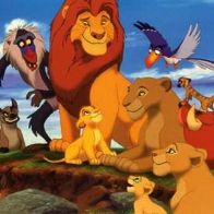 The Lion King Cover